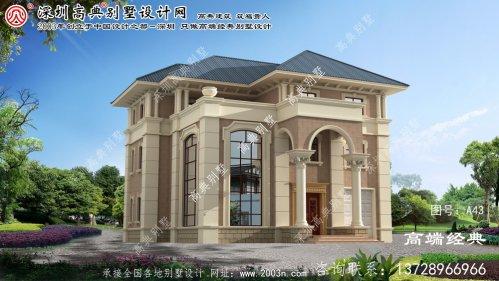 龙游县建筑设计图纸大