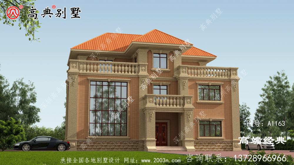 三层 农村自建房 外观 图,最近 热销 朋友圈桃源市