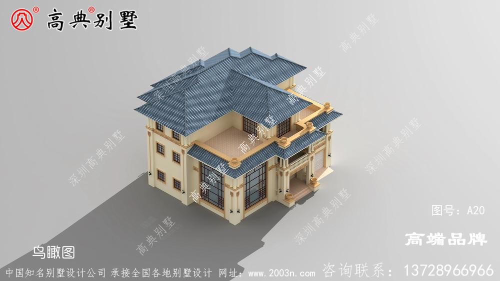 这样的屋顶空间阁楼起到很好的隐藏收纳功能