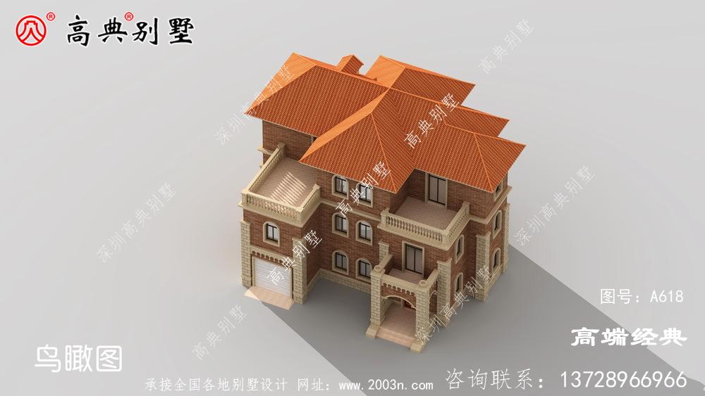 楼层有小厅休闲娱乐室更能满足生活需求